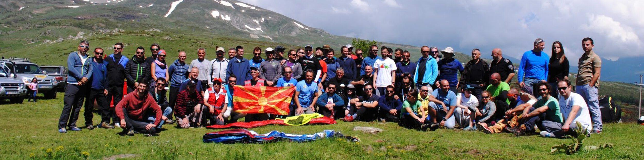 Македонска ПГ лига